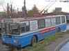 6 троллейбусный парк отзывы ждут